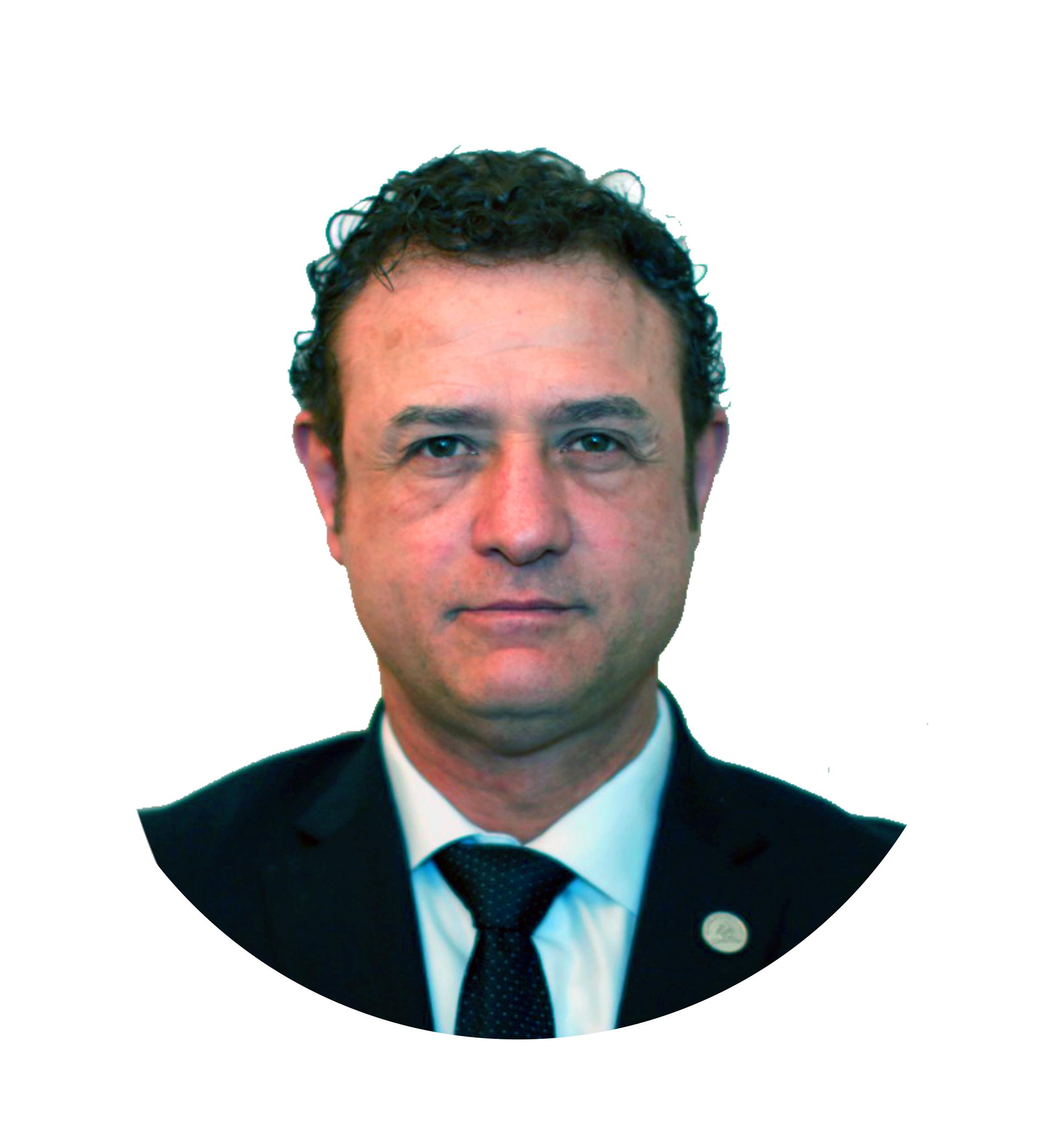 Jesús Padilla Centeno